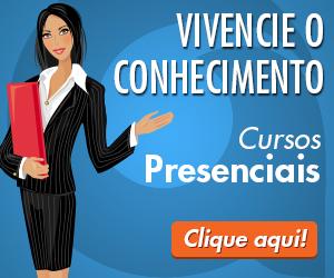 Banner-cursos-Presenciais.jpg