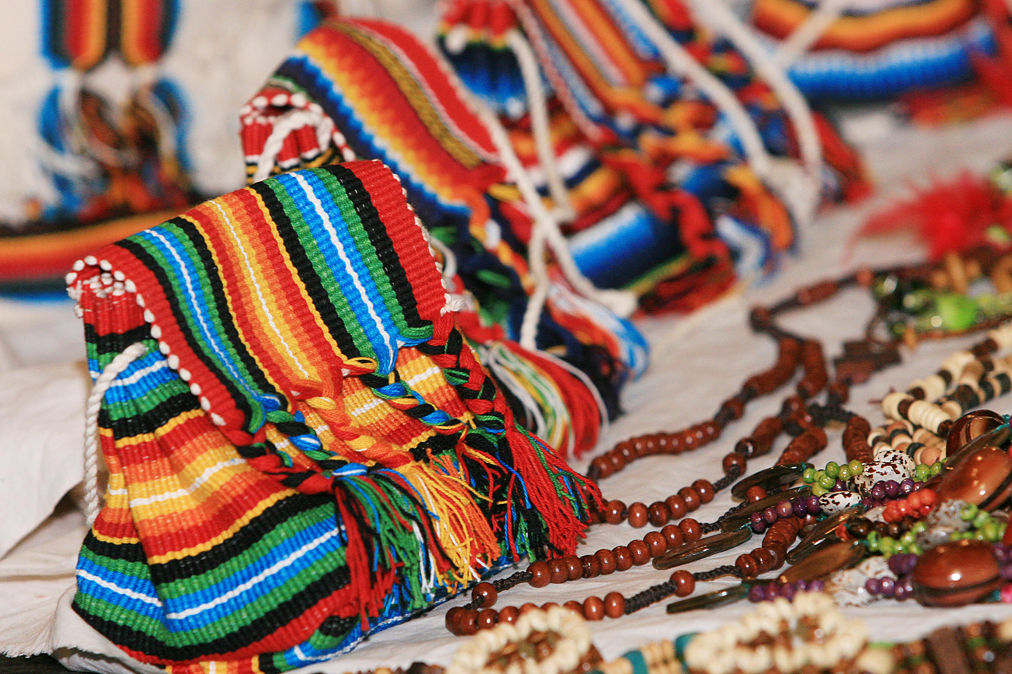 artesanato-07-42958-1.jpg