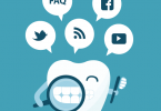 dental_marketing
