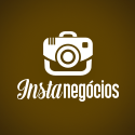 icon-youtube-marketex-instanegocios.png