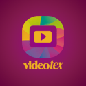 icon-youtube-marketex-videotex.png