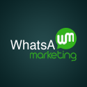 icon-youtube-marketex-wpmkt.png