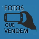 banner-blog-fotos-que-vendem.jpg