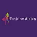 blog-banner-fashionmidias.jpg