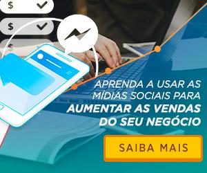 300x250_midias_imagem_blog-1.png