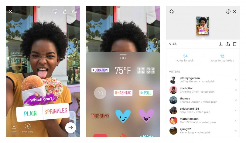 enquete-no-instagram-stories-capa