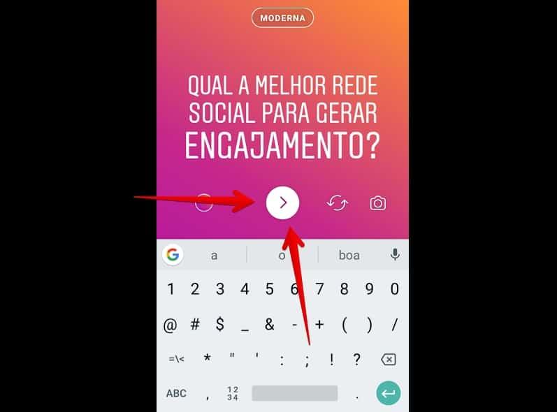 enquete-no-instagram-stories-criarstory