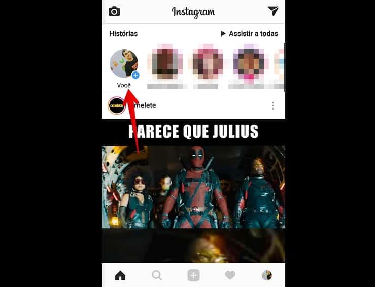 enquete-no-instagram-stories-inicio
