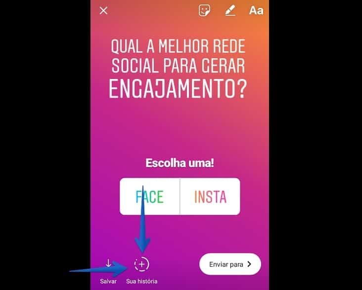 enquete-no-instagram-stories-salvar