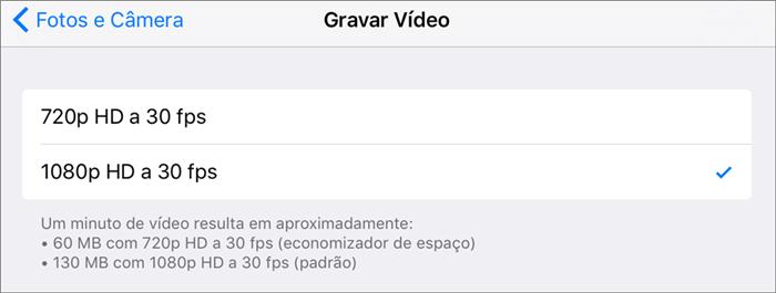 gravar-videos-celular-ajustes