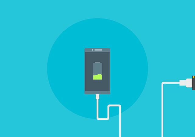 gravar-videos-celular-bateria