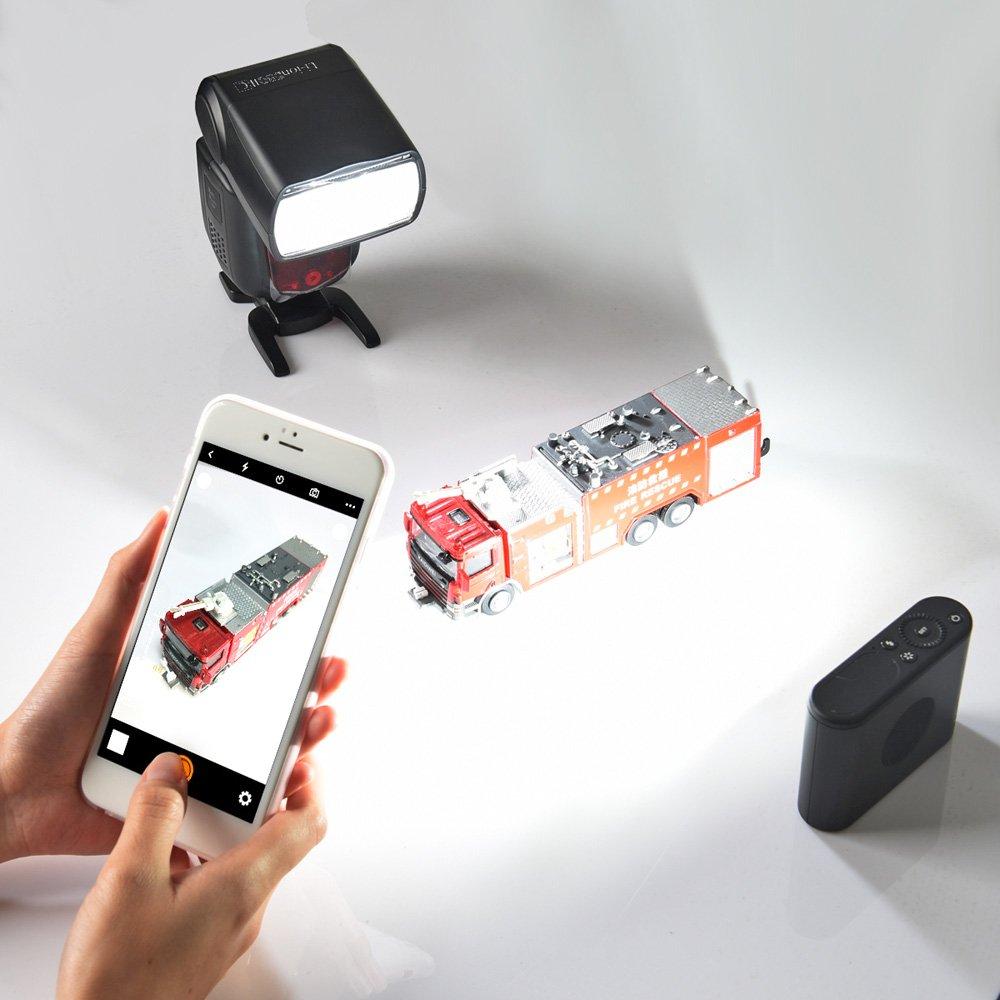 gravar-videos-celular-flash