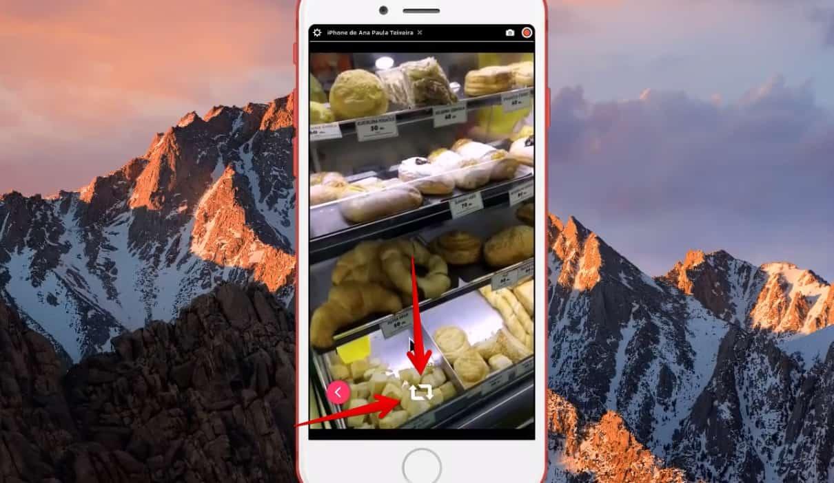 salvar-video-stories-do-instagram-download