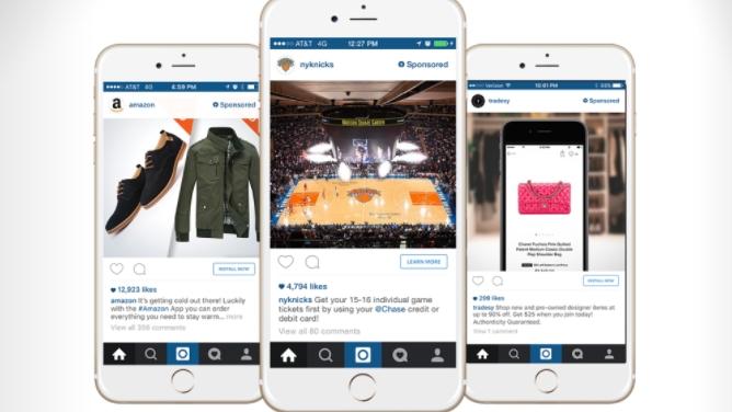 converter-perfil-pessoal-para-comercial-no-instagram-ads