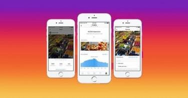 converter-perfil-pessoal-para-comercial-no-instagram-capa