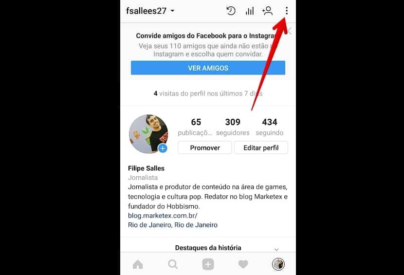 converter-perfil-pessoal-para-comercial-no-instagram-menu