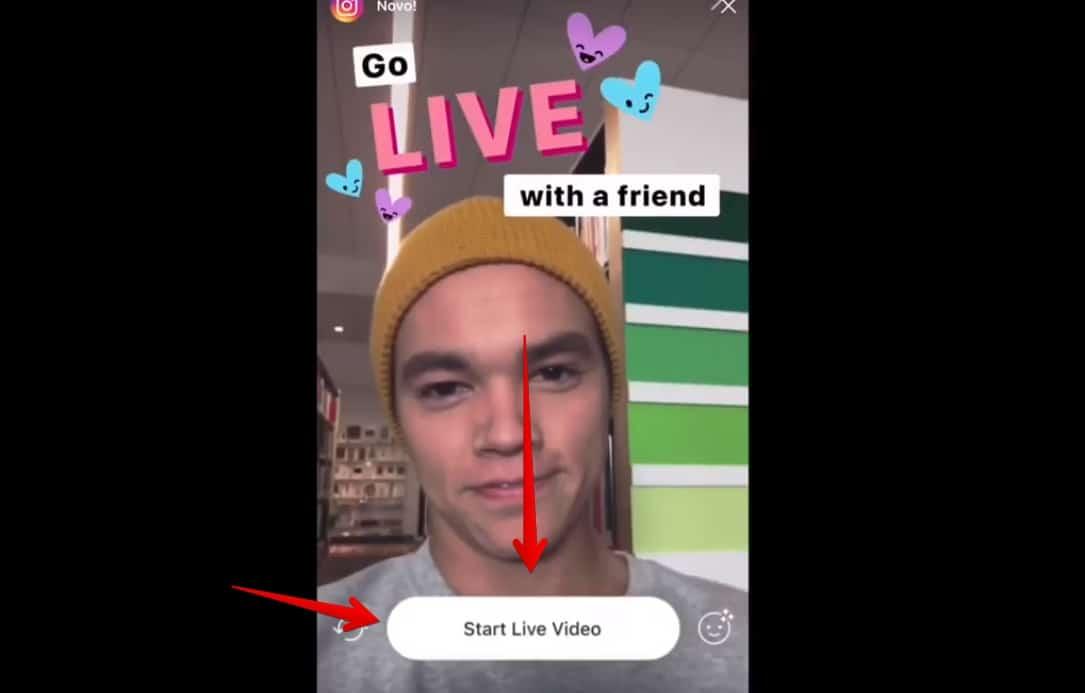 live-do-instagram-em-dupla-comecar