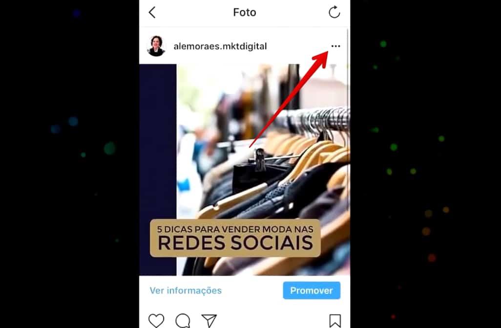 como-criar-boas-legendas-para-o-instagram-menu