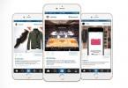 criar-anuncios-no-instagram-capa