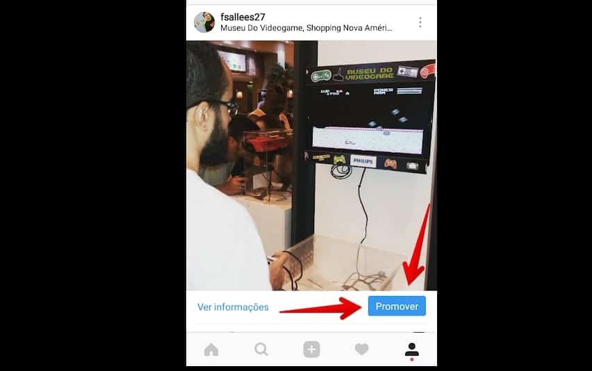 criar-anuncios-no-instagram-promover