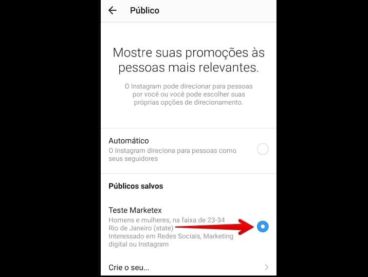 criar-anuncios-no-instagram-testemarketex