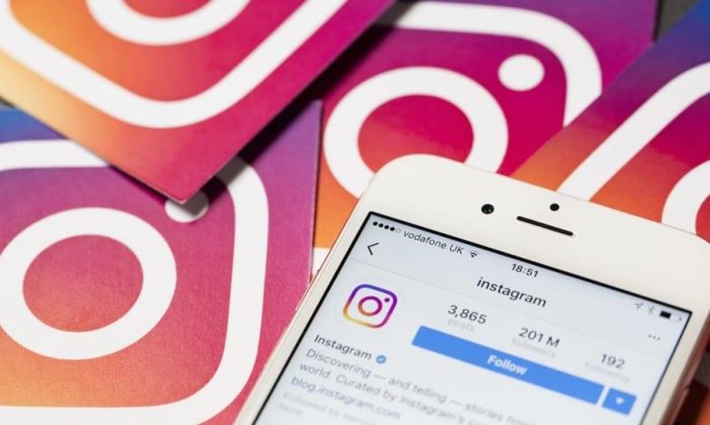 criar-conteudo-no-instagram-capa