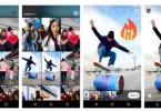 fotos-e-videos-no-instagram-stories-capa