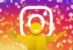 ganhar-dinheiro-no-instagram-capa
