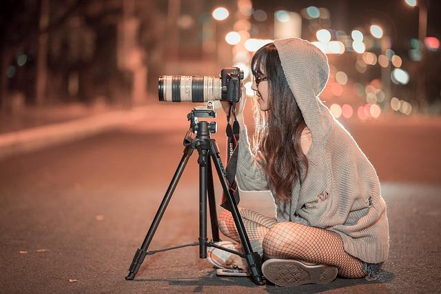 ideias-de-conteudo-em-video-inicio