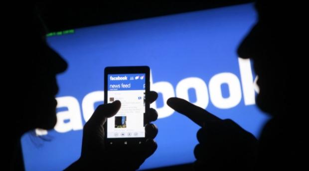 redes-sociais-mais-usadas-facebook