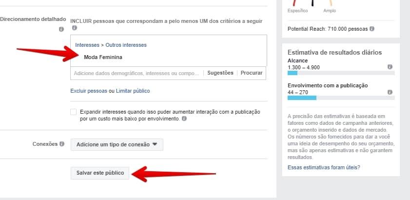 ads-para-instagram-direcionamento