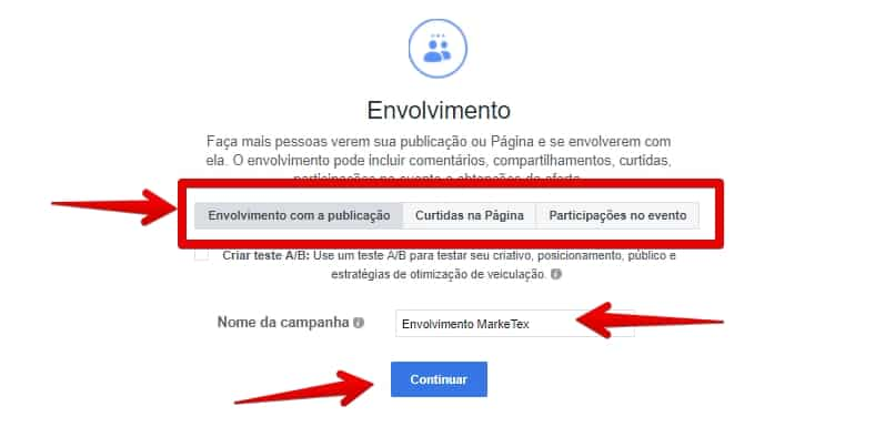 ads-para-instagram-tipoenvolvimento