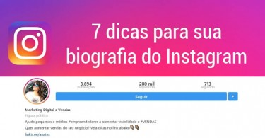 biografia-do-instagram-capa