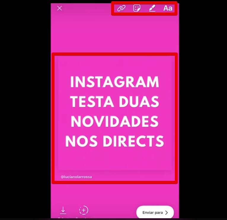 compartilhar-posts-dos outros-no-seu-story-do-instagram-editar