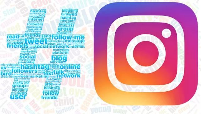instagram-para-empresas-hashtags