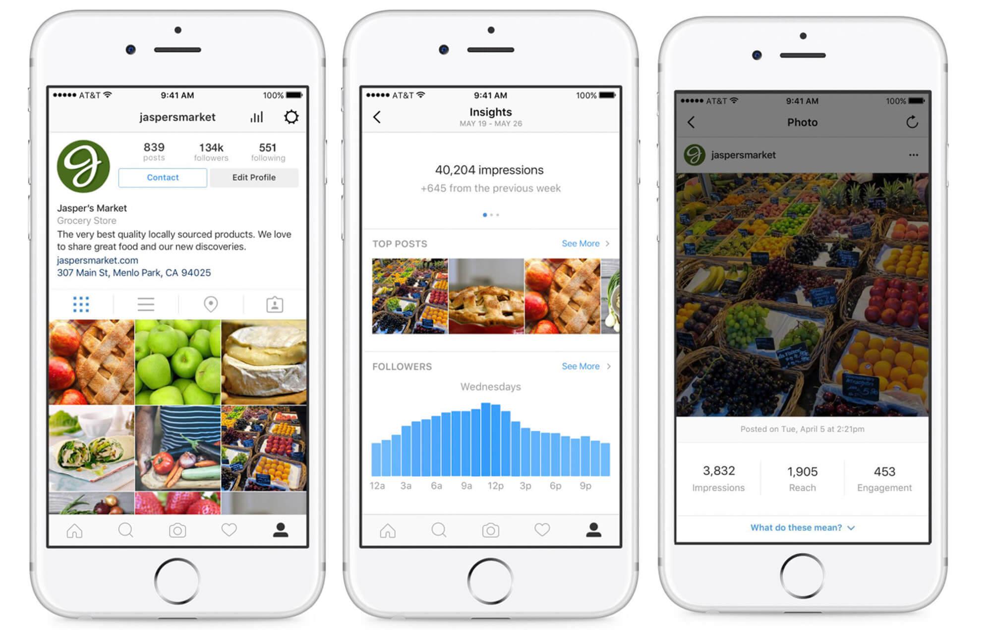 instagram-para-empresas-perfilnegocios