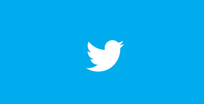 redes-sociais-mais-usadas-twitter