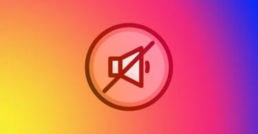 silenciar-perfis-no-instagram-capa