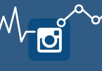 analytics-do-instagram-capa