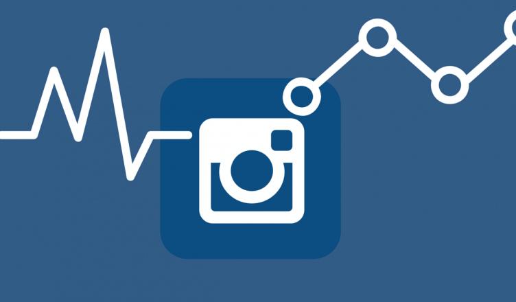 analytics-do-instagram-capa