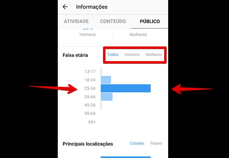 analytics-do-instagram-idade