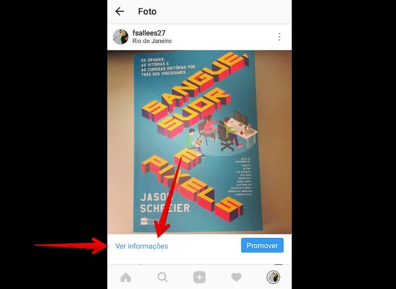 analytics-do-instagram-informacoes