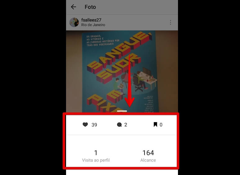 analytics-do-instagram-informacoespost