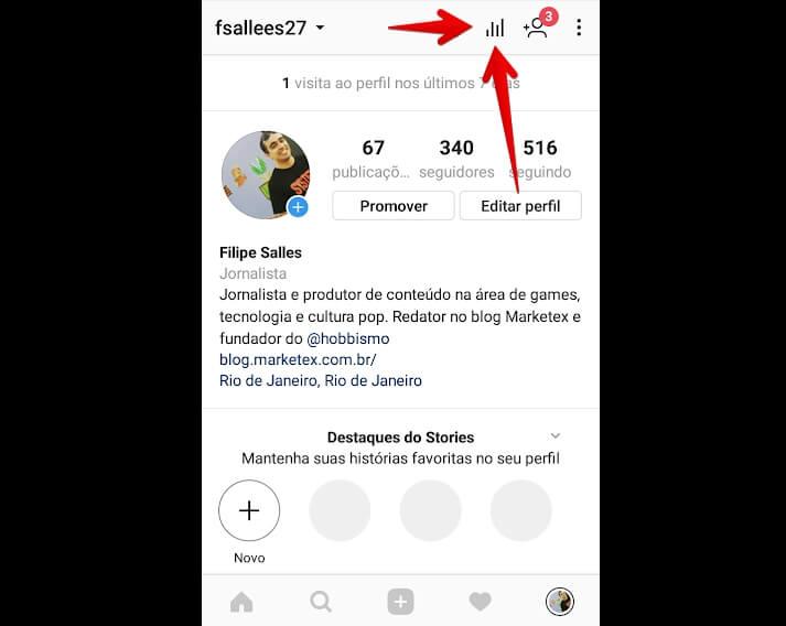 analytics-do-instagram-inicio