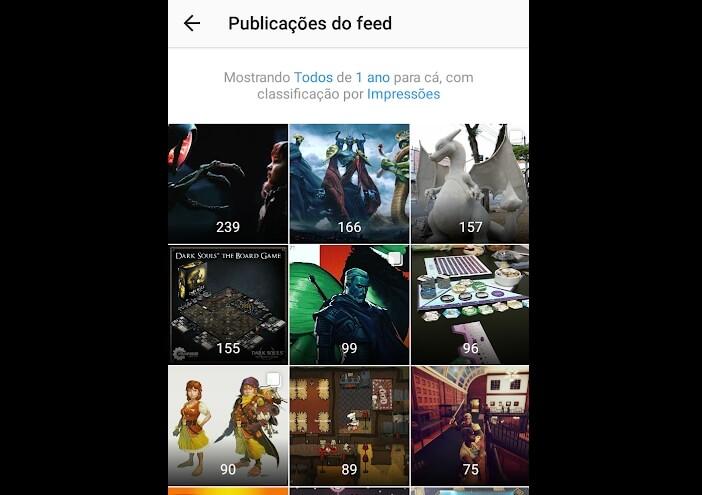 analytics-do-instagram-quadro