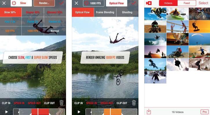 aplicativos-para-gravar-videos-slopro