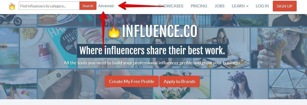 escolher-o-influenciador-digital-influenceinicio