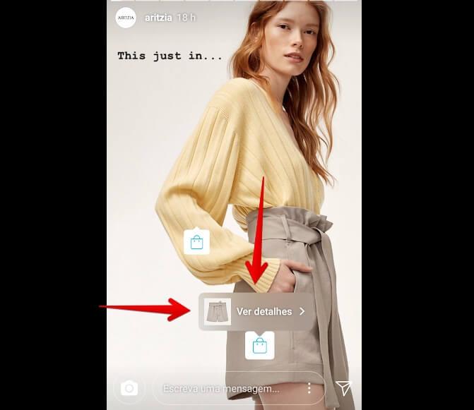instagram-shopping-nas-stories-detalhes