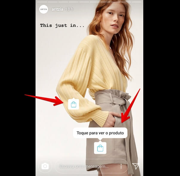 instagram-shopping-nas-stories-inicio