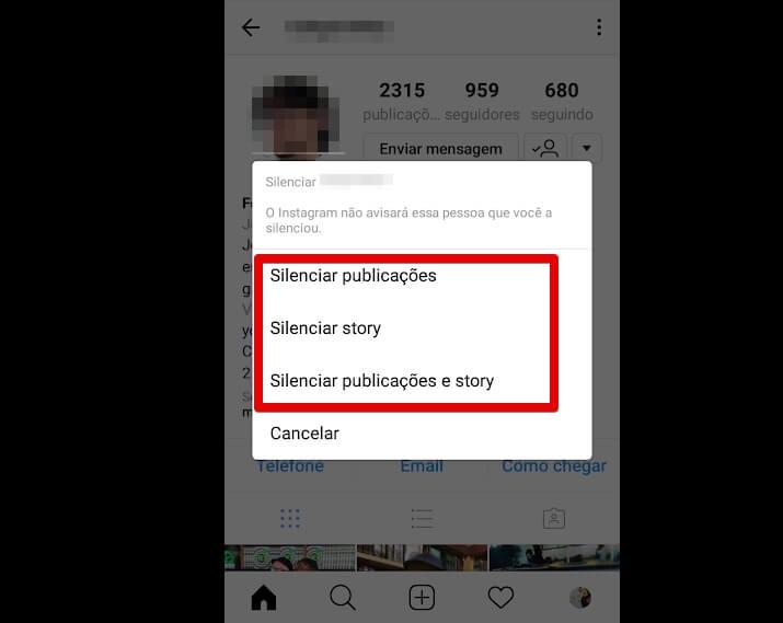 silenciar-perfis-no-instagram-silenciarpublicacoes